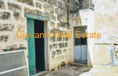 ge1249, Unconverted Town House Central ideally for B&B(18rooms)