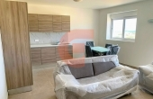 GE1619, Furnished 2 Bedroom Apartment