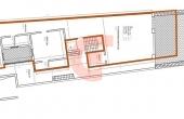 GE1749, Large 3 Bedroom Maisonette Enjoying Use of Communal Pool