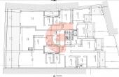 (6) Penthouse