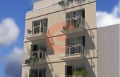 GE1973, Selection of 3 Bedroom Apartments