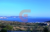 GE2063, 3 Bedroom Apartment with Channel Views
