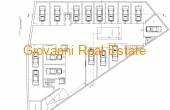 (2) Basement Plan