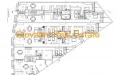 (4) First Floor Plan