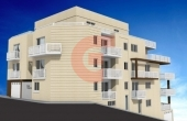 GE1196, Last Remaining 2/3 Bedroom Apartments, Maisonettes & Penthouses