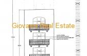 ge1207, 2 Bedroom Apartment (Near Barts School)