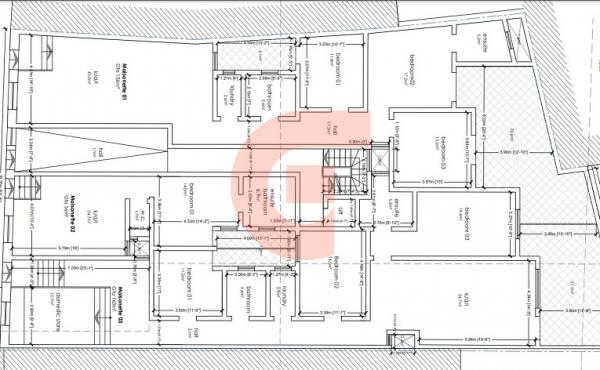 (2) Ground Floor
