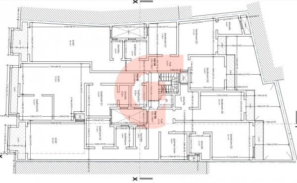 (3) First_Floor