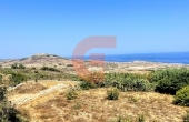 GE1998, Unconverted Farmhouse - Country & Distance Sea Views, (Permits in Hand)