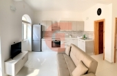 GE2009, Newly Furnished 2 Bedroom Apartment