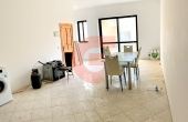 GE2012, Finished 3 Bedroom Apartment (Close to the Beach)