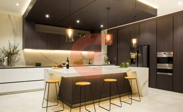 Motivo-Design-Studio-Kitchen-Design-Image1-e1550216866482